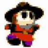 PipeGuy64Bit's avatar