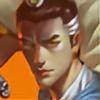 PiPei's avatar