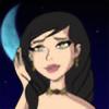 piper12345a's avatar