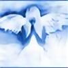 Piper4Grace's avatar