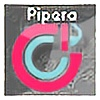 Pipera's avatar