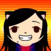 piperd22's avatar