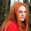 piperholly925's avatar