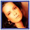 Piperhollyalways's avatar