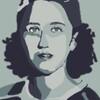 piperkesselman's avatar