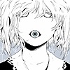 PiperOfGameln's avatar