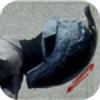 Piperonni-Cosplay's avatar
