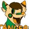 PiperPresents's avatar