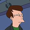 PiperTheGreat's avatar