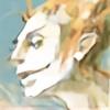 piperuperu's avatar