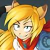 Pipervixen's avatar