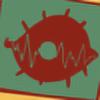 pipesnogger's avatar