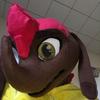 PipeZilla's avatar
