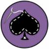 Piph's avatar