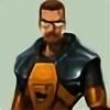 PipHampton's avatar