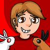 piphybuilder88's avatar