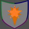 PiPi636's avatar
