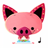 pipid's avatar