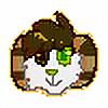 Pipilia's avatar