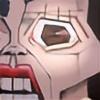 Pipilott's avatar