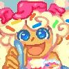 piping-hot-studio's avatar
