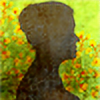 PipingPringle's avatar