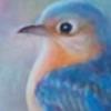 pipinhalena's avatar