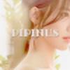 pipinus195's avatar