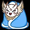 pipip-herd's avatar