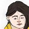 pipirupos's avatar