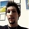 pipitrento's avatar