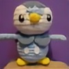 Piplup2's avatar