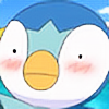 Piplupblushplz's avatar