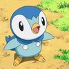 PiplupBoi7's avatar
