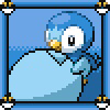 Piplupfan0001's avatar