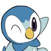 Piplupfan12's avatar
