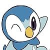 Piplupfan15's avatar