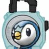 piplupm's avatar