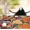 pipluppenguin33's avatar