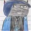 PiplupPlushies's avatar