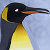 pipluprox100's avatar
