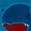 Piplupshy's avatar