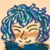 PiplupTheCursed's avatar
