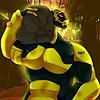 PiplupTrainer's avatar