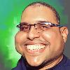 pipo2019's avatar