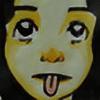 Pipocamoderna's avatar