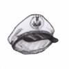 pipocanancy's avatar