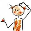 pipocaz's avatar