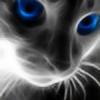 PipolaTheGamer's avatar