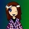 pipoleonrock's avatar